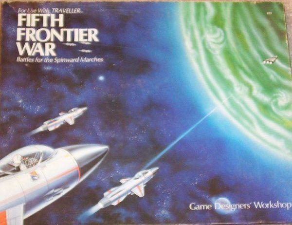 gdw-fifth-frontier-war-pdf-download