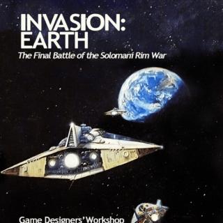 gdw-invasion-earth-pdf-download