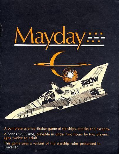 gdw-mayday-pdf-download