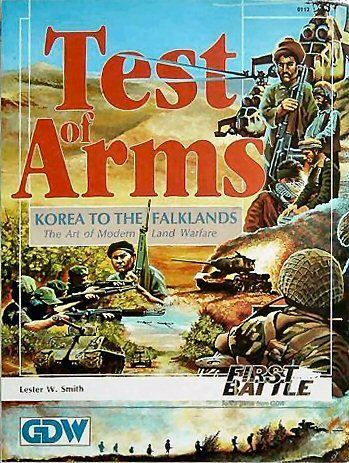 gdw-test-of-arms-pdf-download