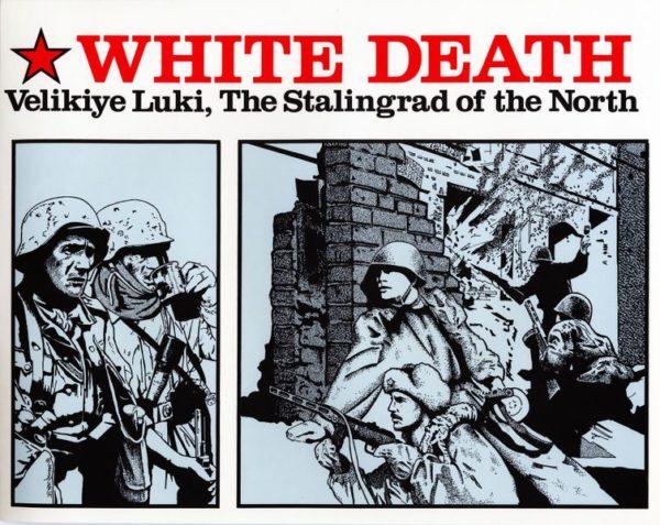 gdw-white-death-pdf-download