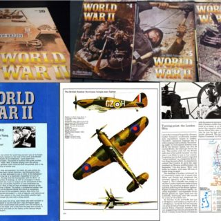 orbis-wwii-magazine-collection-1985-pdf-download