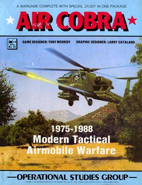 osg-air-cobra-pdf-download