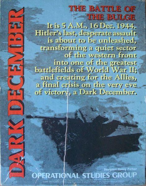 osg-dark-december-pdf-download