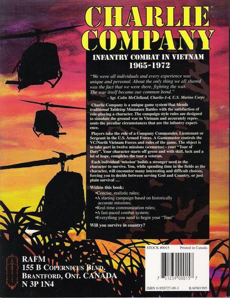 rafm-charlie-company-back