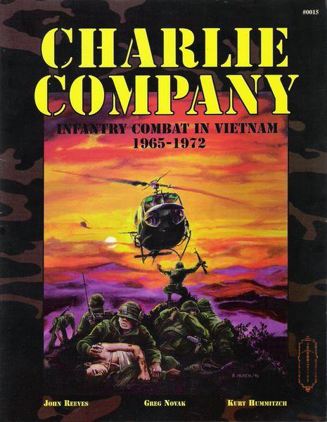 rafm-charlie-company-pdf-download