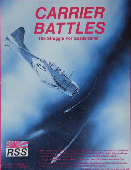 rss-carrier-battles-pdf-downloads