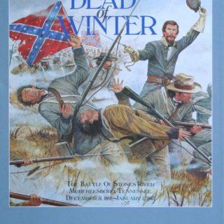 sdi-dead-of-winter-pdf-download