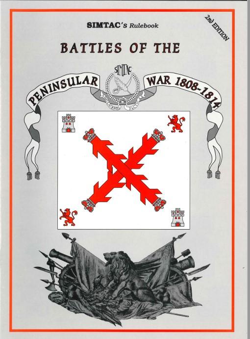 simtac-battles-of-the-peninsular-wars-pdf-download