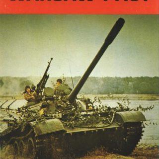 task-force-games-warsaw-pact-pdf-download