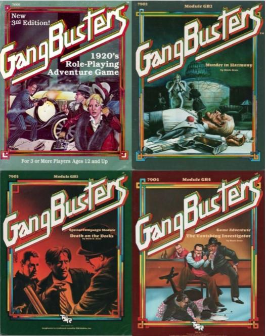 tsr-gangbusters-rpg-pdf-download