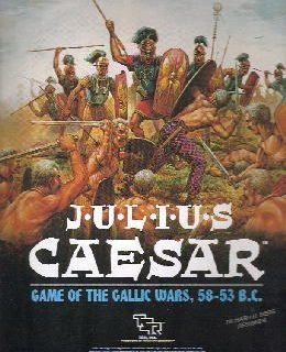 tsr-julius-caesar-pdf-download