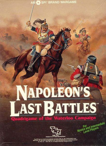 tsr-napoleons-last-battles-pdf-download