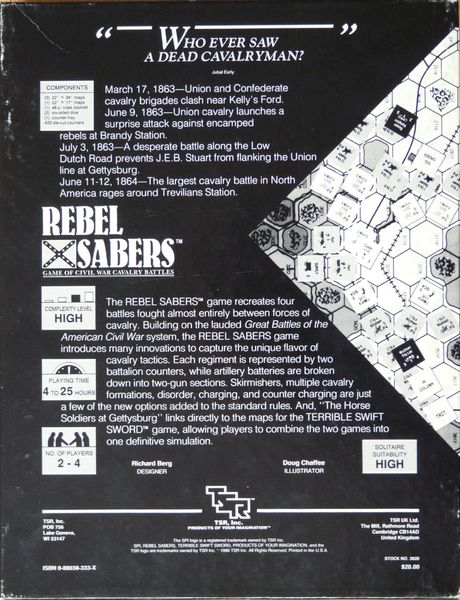tsr-rebel-sabers-box-back