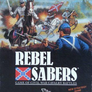 tsr-rebel-sabers-pdf-download