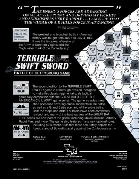 tsr-terrible-swift-sword-box-back