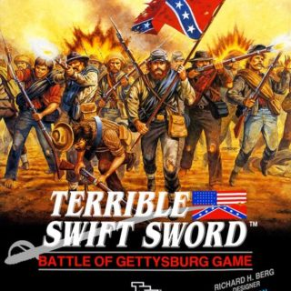tsr-terrible-swift-sword-pdf-download