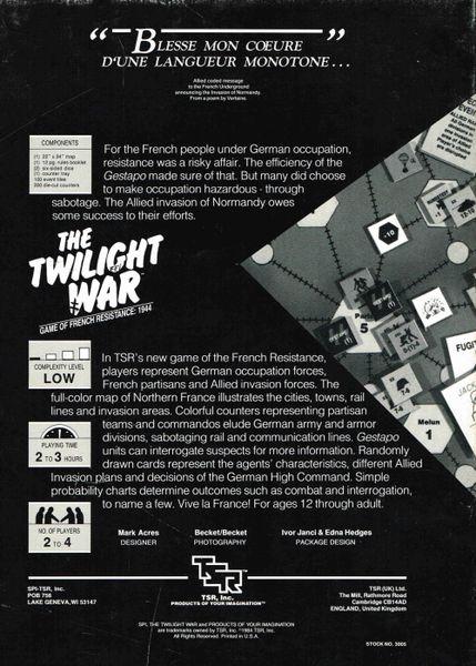 tsr-the-twilight-war-box-back