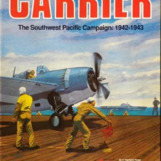 victory-games-carrier
