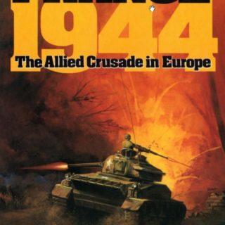 victory-games-france-1944-pdf-download
