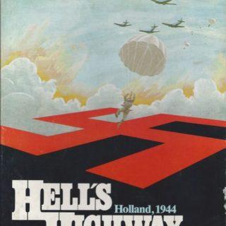 victory-games-hells-highway-pdf-download
