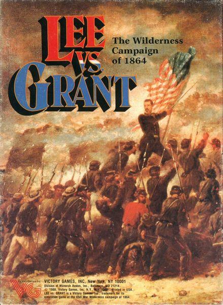 victory-games-lee-vs-grant-pdf-download
