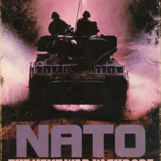 victory-games-nato-the-next-war-in-europe-pdf-download