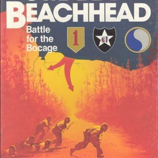 victory-games-omaha-beachhead-pdf-download-front