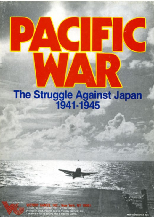 victory-games-pacific-war-pdf-download