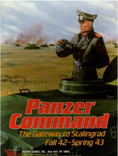 victory-games-panzer-command-pdf-download