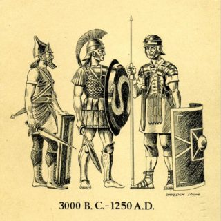 war-games-research-group-war-game-rules-3000bc-1250ad-pdf-download