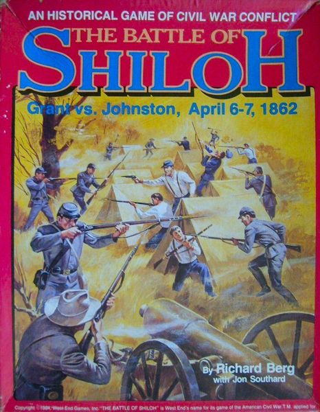 weg-the-battle-of-shiloh-pdf-download