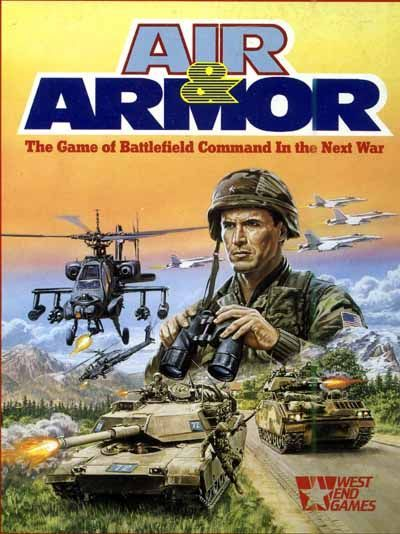 west-end-games-weg-air-and-armor-pdf-download
