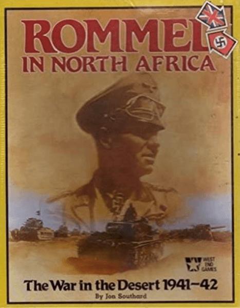 west-end-games-weg-rommel-in-north-africa-pdf-download