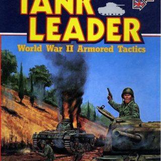 west-end-games-weg-western-front-tank-leader-pdf-download