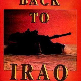 xtr-back-to-iraq-pdf-download
