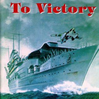 xtr-seven-seas-to-victory-pdf-download