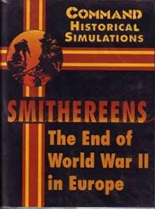 xtr-smithereens-pdf-download
