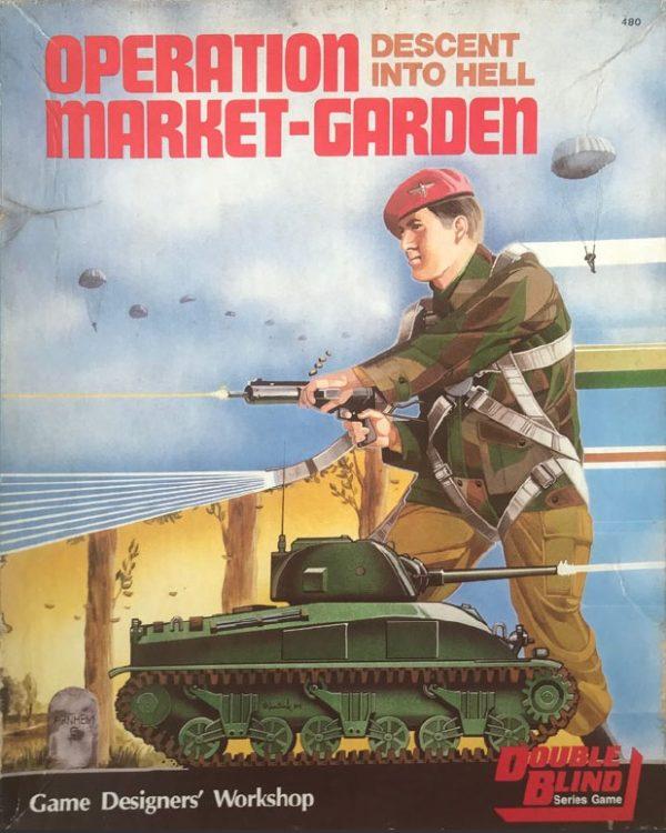 gdw-operation-market-garden-decent-into-hell-pdf-download