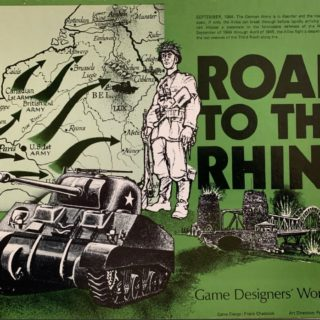 gdw-road-to-the-rhine-pdf-download