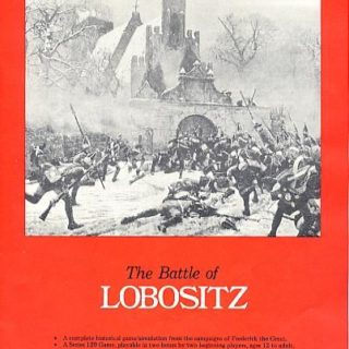 gdw-the-battle-of-lobositz-pdf-download