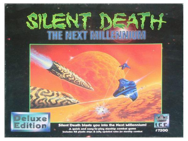 ice-silent-death-the-next-millennium-edition-pdf-download
